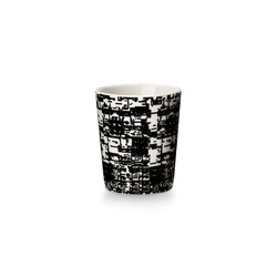 Urban Landscape Mugs | Overview | Vajilla | Design House Stockholm