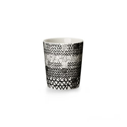 Urban Landscape Mugs | Pattern | Services de table | Design House Stockholm