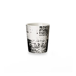 Urban Landscape Mugs | Detail | Dinnerware | Design House Stockholm