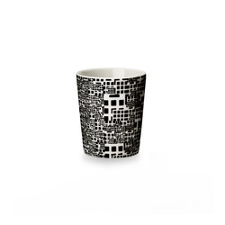 Urban Landscape Mugs | Downtown | Vajilla | Design House Stockholm