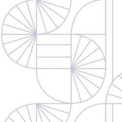 Blond 4100 | Curtain fabrics | Svensson