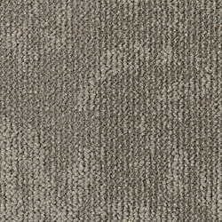 Desert Airmaster | Carpet tiles | Desso by Tarkett