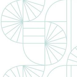 Blond 5200 | Tejidos para cortinas | Svensson