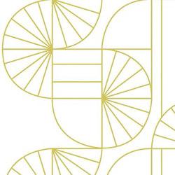 Blond 6300 | Curtain fabrics | Svensson