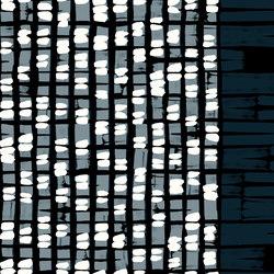 Aki 4463 | Curtain fabrics | Svensson