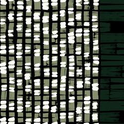 Aki 5472 | Curtain fabrics | Svensson