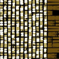 Aki 6332 | Curtain fabrics | Svensson