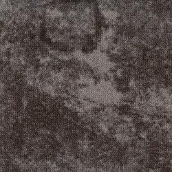 Desso & Ex Concrete | Carpet tiles | Desso