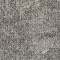 Desso & Ex Concrete | Carpet tiles | Desso by Tarkett