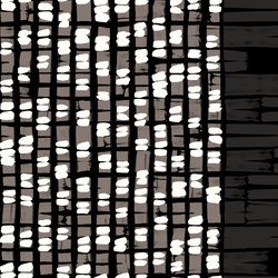 Aki 8700 | Curtain fabrics | Svensson