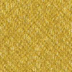 Edges Small | Carpet tiles | Desso