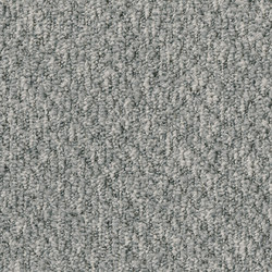 Edges Small | Carpet tiles | Desso by Tarkett