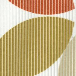 Amara 3500 | Curtain fabrics | Svensson