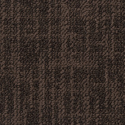 Frisk | Carpet tiles | Desso