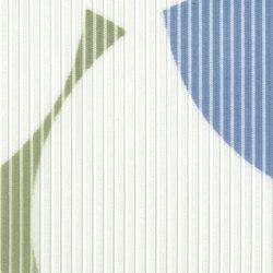 Amara 4500 | Curtain fabrics | Svensson