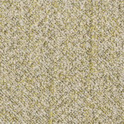 Iconic | Carpet tiles | Desso by Tarkett