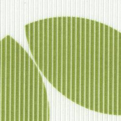 Amara 5500 | Curtain fabrics | Svensson