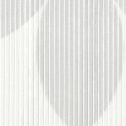 Amara 7200 | Curtain fabrics | Svensson