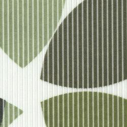 Amara 7555 | Curtain fabrics | Svensson