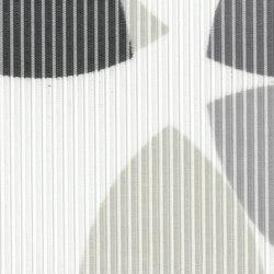 Amara 8500 | Curtain fabrics | Svensson