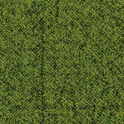 Iconic | Carpet tiles | Desso