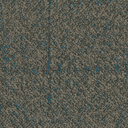 Iconic Carpet Tiles From Desso Architonic