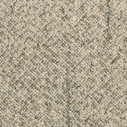 Iconic | Carpet tiles | Desso by Tarkett