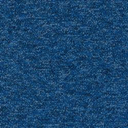 Stones   Carpet tiles   Desso by Tarkett