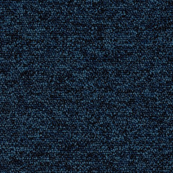 Stones | Carpet tiles | Desso by Tarkett