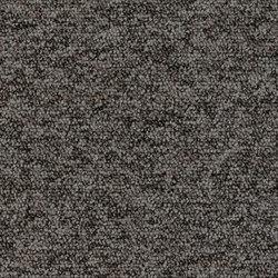 Stones | Carpet tiles | Desso by Tarkett