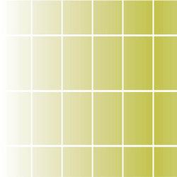 Ark 6400 | Curtain fabrics | Svensson