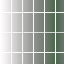 Ark 8600 | Curtain fabrics | Svensson