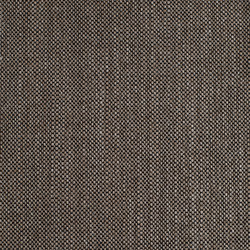 Balance 3030 | Fabrics | Svensson