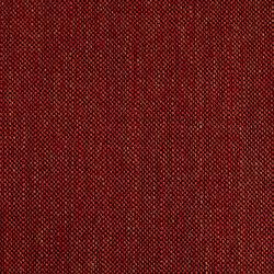 Balance 3227 | Fabrics | Svensson
