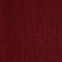 Balance 3418 | Fabrics | Svensson