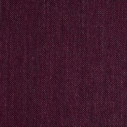 Balance 3726 | Fabrics | Svensson