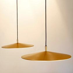 Pla 6599 | Lampade sospensione | Milán Iluminación