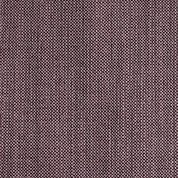 Balance 3732 | Fabrics | Svensson