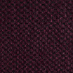 Balance 3863 | Fabrics | Svensson