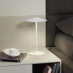 Pla 6600 | Éclairage général | Milán Iluminación
