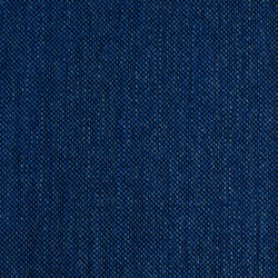 Balance 4436 | Fabrics | Svensson