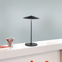 Pla 6601 | Luminaires de table | Milán Iluminación