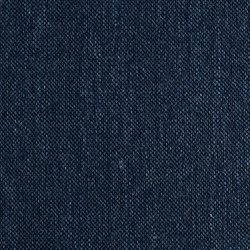 Balance 4454 | Fabrics | Svensson