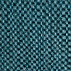 Balance 4615 | Fabrics | Svensson