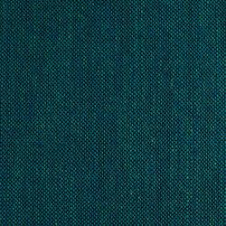 Balance 4745 | Fabrics | Svensson