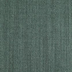 Balance 4831 | Fabrics | Svensson