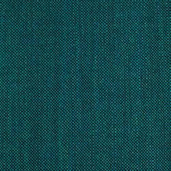 Balance 5026 | Fabrics | Svensson