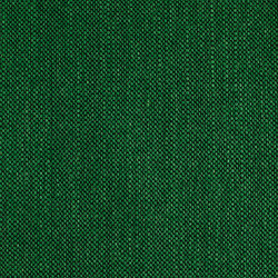 Balance 5636 | Fabrics | Svensson