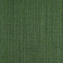 Balance 5842 | Fabrics | Svensson