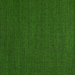 Balance 5917 | Fabrics | Svensson